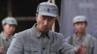 《东风破》23集第二版预告片