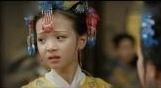 小戏骨红楼梦之刘姥姥进大观园这演技, 这神韵, 这气质, 必须满分