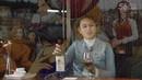 2016寻味江苏之品神之水滴葡萄酒  品酒在线摄制