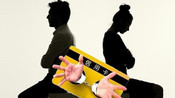 信用卡压垮婚姻!如何拒绝非理性支出-思考两分钟-wo爱思考