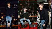 山松2018.6.29演出1900 Future Hits - 15_ Sn Tùng M-TP & Onionn._ Friday