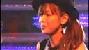 05. 情熱のキスを一つ (高桥·田中·新垣)_土豆_高清视频在线观看