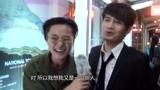 罗文裕新歌MV曝光 《十七岁的天空》导演亲自操刀