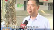 重庆市昨天送达首份高考录取通知书