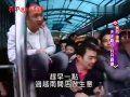 在中国的故事-20110711-天天商行日日钱潮