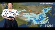 全国性降雨来了!北方大雨暴雨雷电冰雹!6月28-29日全国天气预报