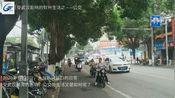 「日常+钦州公交」受武汉影响的钦州生活之公交出行