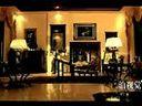 泊视觉影视广告 - 古时珠宝 网址:www.szov.net QQ:835473246