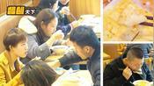 他把早餐店做成小吃店,1日三餐售卖,日营15000元!