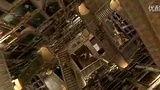 哈利·波特与密室 2002(国际版预告片)