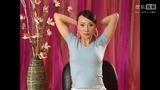 初级瑜伽教程视频_瑜伽视频教程初级_ba母其弥雅瑜伽视频下载