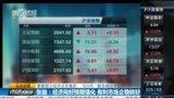 张益:经济向好预期强化 有利市场企稳转好