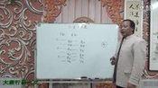 大唐行易六爻预测法(7)易经基础 周易八卦—在线播放—优酷网,视频高清在线观看