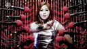 kr_After School - Rambling Girls(mv)[www.truemv.com]