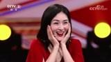 杨东升导演让谢娜参加春晚,谢娜自己都不敢相信