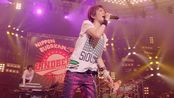 LINDBERG - 今すぐKiss Me (09.09.28.LINDBERG 20th Anniversary LIVE)