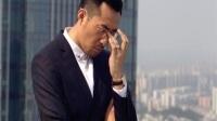 """《反恐特战队之猎影》二轮热播胡译仁""""酷冷""""再上线"""