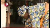 尼日利亚:大部分被扣中国公民已获释[东方午新闻]