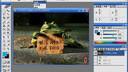 [www.0769szy.com] Photoshop classic video tutorials 19(21互联出品)