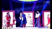 范军 张晓英 庞晓鸽表演河南戏曲小品《唐伯虎点秋香》