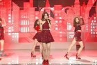 miss A - Love Song (Only You)[HIT]