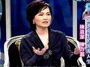 沈春华LIFESHOW20110220