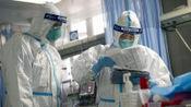 2月8日0-24时,河南新增确诊53例累计确诊病例超千例 累计死亡6例