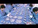 日丰宣传片