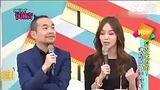 【羽泉】WOW-侯麻吉20140218综艺秀(分P)()-游戏视频 最新视频