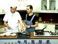 街边特色小吃的做法,四川小吃的做法 www.xiaochi6.com
