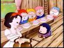 视频: 安達祐実 白雪姫のホワイトシチュー CM