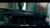 【TonyKim】李真旭 [Brilliant Yesterday] MV