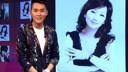 赵雅芝儿子欲签约TVB英汉互译 www.qqski.com