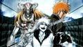 《死神超燃震撼》死神火影精彩格斗对决激战-死神VS火影精彩视频-爱拍原创