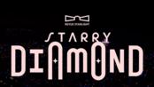 """「少女☆歌劇 レヴュースタァライト」3rdスタァライブ Starry Diamond"""" Blu-ray ダイジェスト映像"""