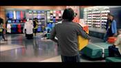 杜兰特NIKE广告Back For The Future.720p