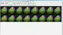 如何制作音画边框(视频教程)-320x240