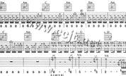 音药汇(吉他篇)第78期  吉他弹唱许巍《故乡》(1)
