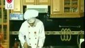 家常菜谱麻婆豆腐