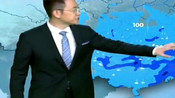 北方降雨再增多!大雨+暴雨+大暴雨!6月26-30日全国天气预报!