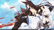 国产游戏,在日本一年盈利9个亿,美军舰开炮庆祝!