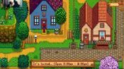 烂屌游戏推荐 山寨版牧场物语《星露谷物语》烂屌试玩