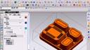 protel数码管[www.qyreport.com]ios sandbox