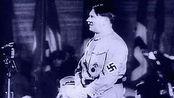 刺杀希特勒42法