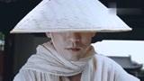 《戏隐江湖》:魑魅魍魉已在辕祠守株待兔,甲乙丙丁想回家不容易