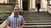高云翔案庭审回顾:证人证词存疑 法官拒绝保释