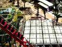 河北中冶过山车,摩天轮现场拍摄视频www.bj-sihemy.com流畅)