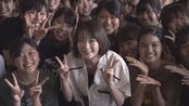 【iko-team】青春!舞蹈竞技场 高校舞蹈部 日本第一決定战2019【EXIT&生駒里奈】 2019.09.02