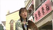 TVB西关大少超搞笑一幕:张智霖用鸡仔声学佘诗曼说话!
