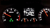 起亚K4高速平均油耗视频。